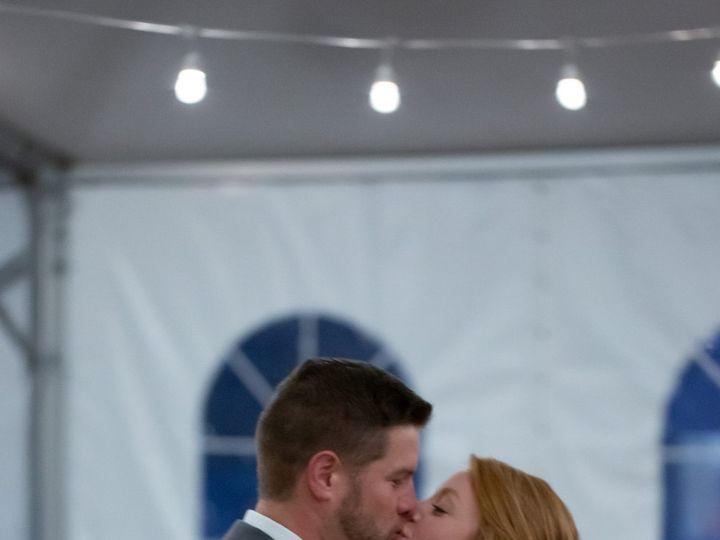 Tmx El3a8235 51 1981849 160727515623994 Columbia, MD wedding photography