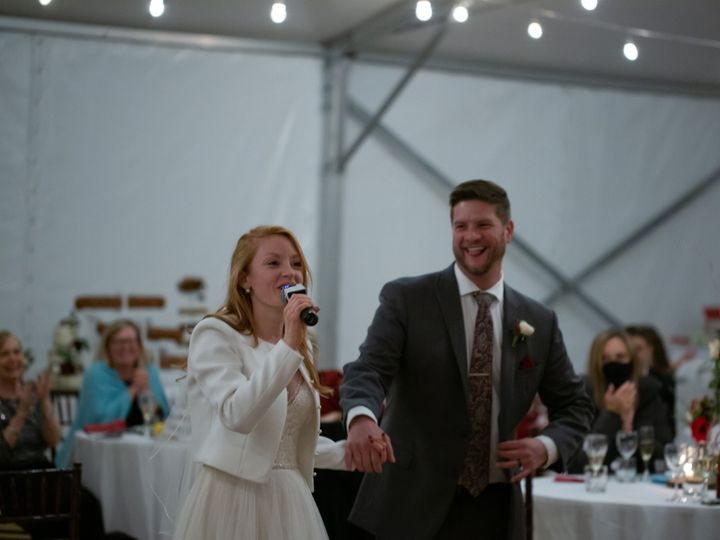 Tmx El3a8420 51 1981849 160727511546925 Columbia, MD wedding photography