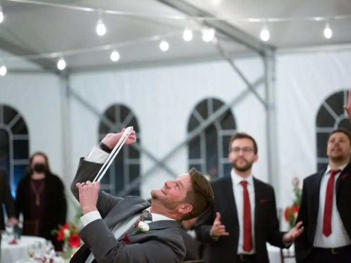 Tmx El3a8492 51 1981849 160727512429295 Columbia, MD wedding photography
