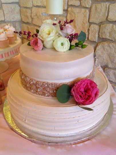 Cake Bakery Gilbert Az