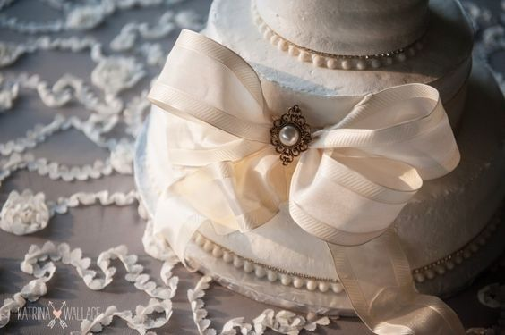 Lisa's Rum Cake | September 2014 | Kim Duncan Designs » Wedding, Event & Interior Design » | a love...