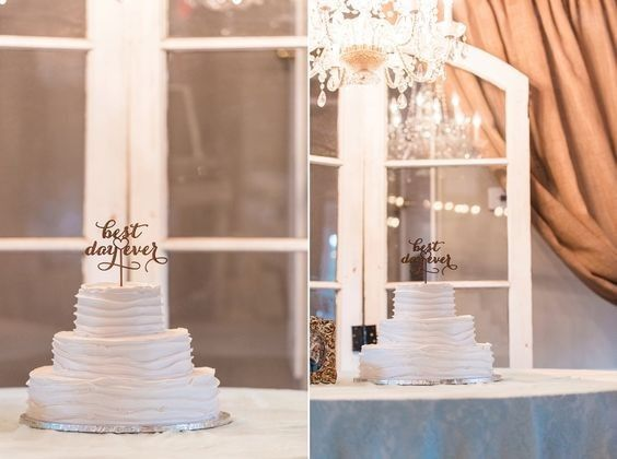 Lisa's Rum Cake | Spencer & Patrick | 11/19/14 | Dan & Erin Photocinema