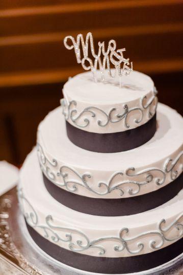 Lisa's Rum Cake | Alexis & Dalton | Spring 2016 – Leslie Ann Photography