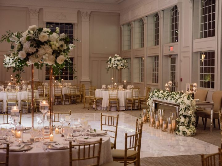 Tmx 01 Estate At Florentine Gardens By Charming Images 0006 51 2849 158215597333313 Westwood, NJ wedding venue
