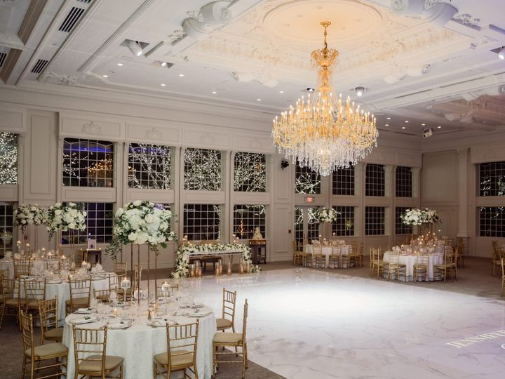 Tmx 01 Estate At Florentine Gardens By Charming Images 0040 51 2849 158215597779474 Westwood, NJ wedding venue