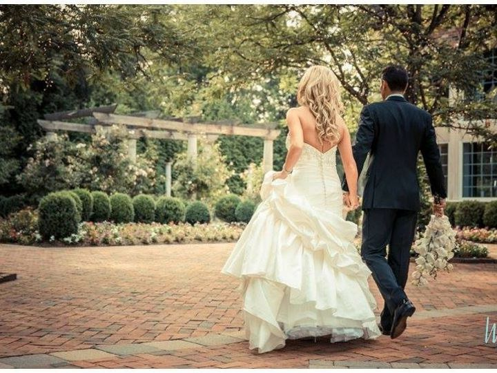 Tmx 1423870919904 10606373101531525940198967324886443421066561n Westwood, NJ wedding venue
