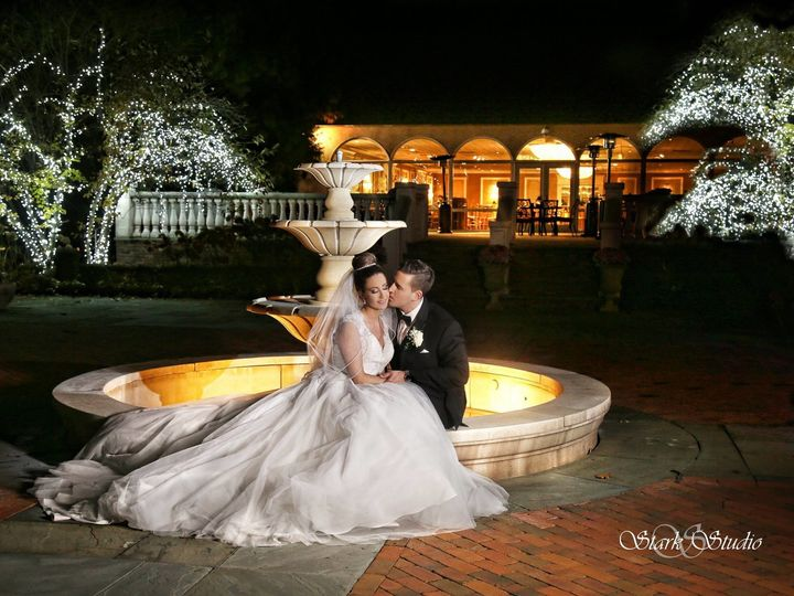 Tmx 1501102572668 15369274102108579171822223177436025092337051o Westwood, NJ wedding venue
