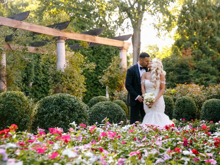 Tmx 1521211554 7a74030b392cbe42 1521211552 E0d3fd1d30697fc5 1521211550002 1 0065 Westwood, NJ wedding venue