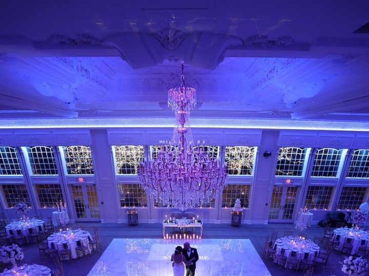 Tmx 20200215173807 624a1362 51 2849 158230417495400 Westwood, NJ wedding venue