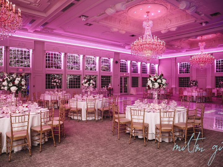Tmx Aalg1510 51 2849 158215598515251 Westwood, NJ wedding venue