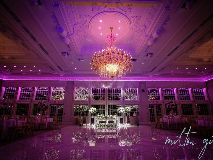 Tmx Dani0707 51 2849 158215598554526 Westwood, NJ wedding venue