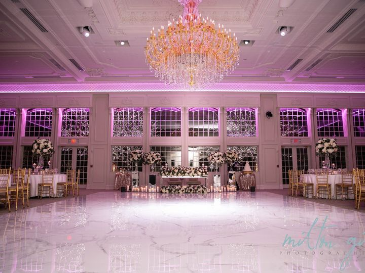 Tmx Dani0747 51 2849 158215599894509 Westwood, NJ wedding venue