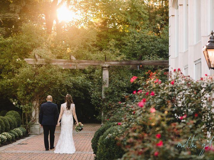 Tmx Jackiesal Miltongilphotographers0020 51 2849 V1 Westwood, NJ wedding venue