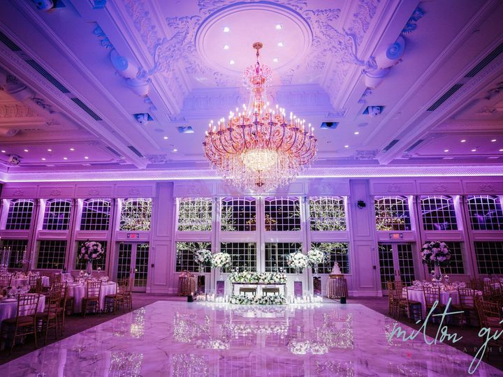 Tmx Vjrd0558 51 2849 158215599915895 Westwood, NJ wedding venue