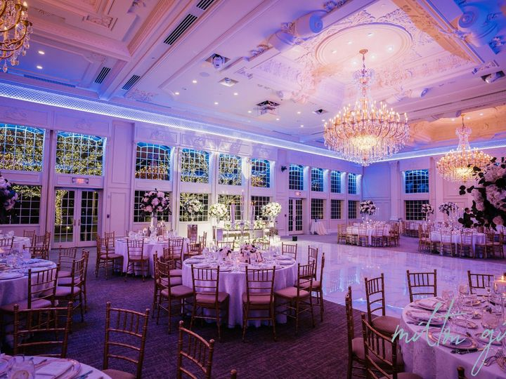 Tmx Vjrd0560 51 2849 158215600213885 Westwood, NJ wedding venue