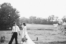 Jake and Heather Photography, LLC