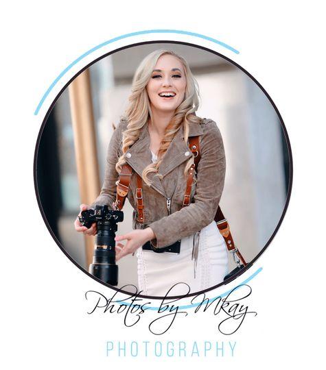Amanda Kay Your Photographer