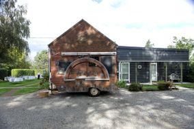 The Historic Cedar School