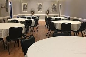 Omaha Wedding Chapel and Event Venue