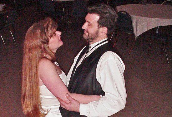 Tmx 1205937692188 WeddingWire 01 Montgomery Village wedding band