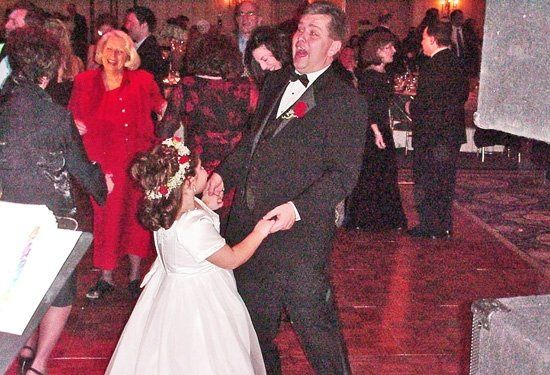 Tmx 1205937753157 WeddingWire 03 Montgomery Village wedding band