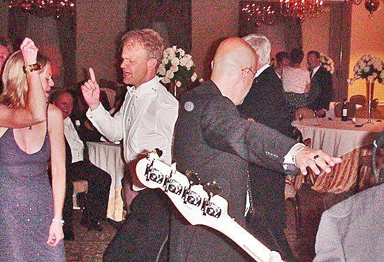 Tmx 1205937888048 WeddingWire 13 Montgomery Village wedding band