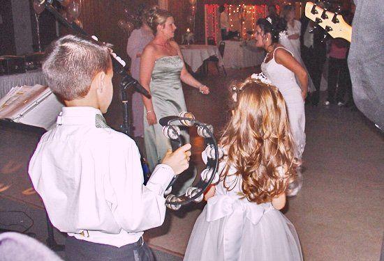Tmx 1205937978923 WeddingWire 19 Montgomery Village wedding band