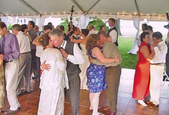 Tmx 1205938016782 WeddingWire 21 Montgomery Village wedding band