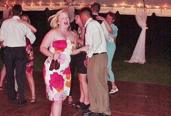 Tmx 1205938080454 WeddingWire 23 Montgomery Village wedding band