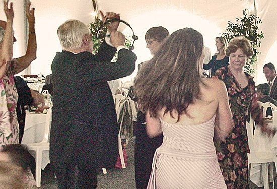 Tmx 1205938147063 WeddingWire 26 Montgomery Village wedding band