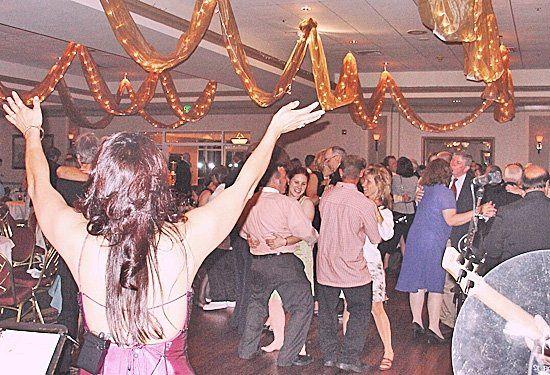 Tmx 1205938170641 WeddingWire 27 Montgomery Village wedding band