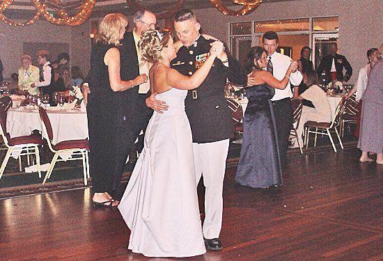 Tmx 1205938268719 WeddingWire 31 Montgomery Village wedding band
