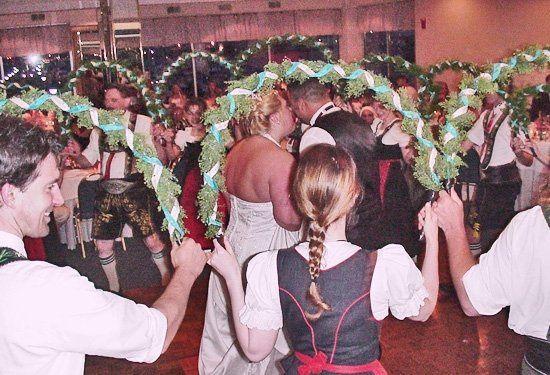 Tmx 1205938329813 WeddingWire 33 Montgomery Village wedding band