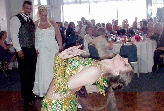Tmx 1205938388094 WeddingWire 35 Montgomery Village wedding band
