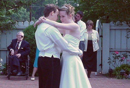 Tmx 1205938419641 WeddingWire 37 Montgomery Village wedding band