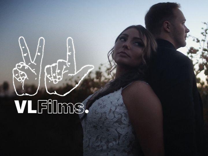 Tmx Listingphoto 2 Copy 51 1903849 160539112733011 Alexandria, LA wedding videography