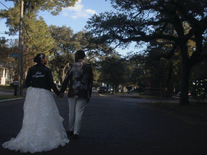 Tmx Screen Shot 2020 11 14 At 12 05 10 Pm 51 1903849 160538640935132 Alexandria, LA wedding videography
