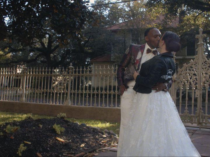 Tmx Screen Shot 2020 11 14 At 12 06 00 Pm 51 1903849 160538641510837 Alexandria, LA wedding videography