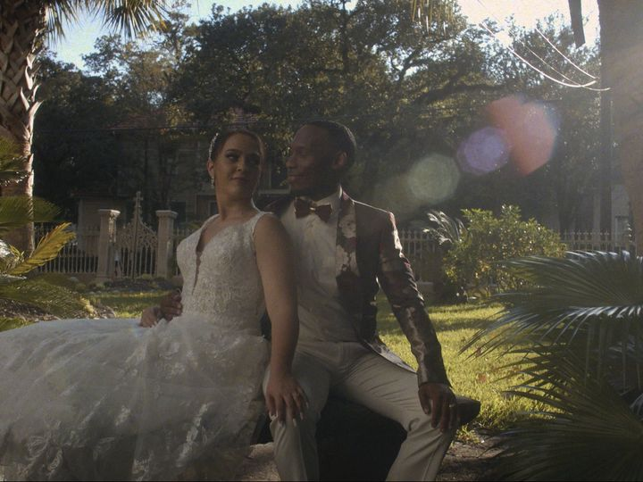 Tmx Screen Shot 2020 11 14 At 12 06 47 Pm 51 1903849 160538641888395 Alexandria, LA wedding videography