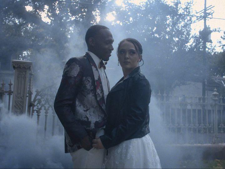 Tmx Screen Shot 2020 11 14 At 12 06 55 Pm 51 1903849 160538641342900 Alexandria, LA wedding videography