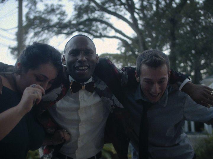 Tmx Screen Shot 2020 11 14 At 12 08 43 Pm 51 1903849 160538650127838 Alexandria, LA wedding videography