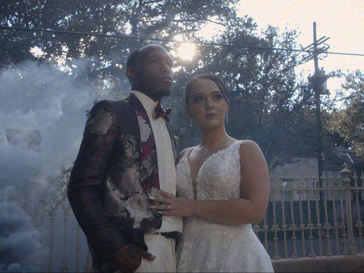Tmx Screen Shot 2020 11 14 At 12 09 16 Pm 51 1903849 160538650497199 Alexandria, LA wedding videography