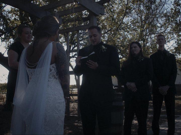 Tmx Screen Shot 2020 11 14 At 12 12 43 Pm 51 1903849 160538592535350 Alexandria, LA wedding videography