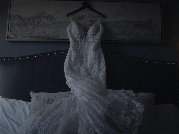 Tmx Screen Shot 2020 11 14 At 12 14 12 Pm 51 1903849 160538603992092 Alexandria, LA wedding videography