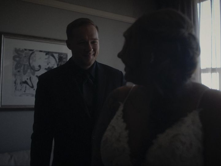 Tmx Screen Shot 2020 11 14 At 12 15 47 Pm 51 1903849 160538610951165 Alexandria, LA wedding videography