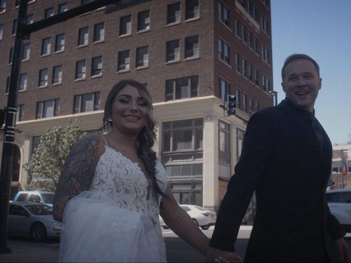 Tmx Screen Shot 2020 11 14 At 12 16 35 Pm 51 1903849 160538612789995 Alexandria, LA wedding videography