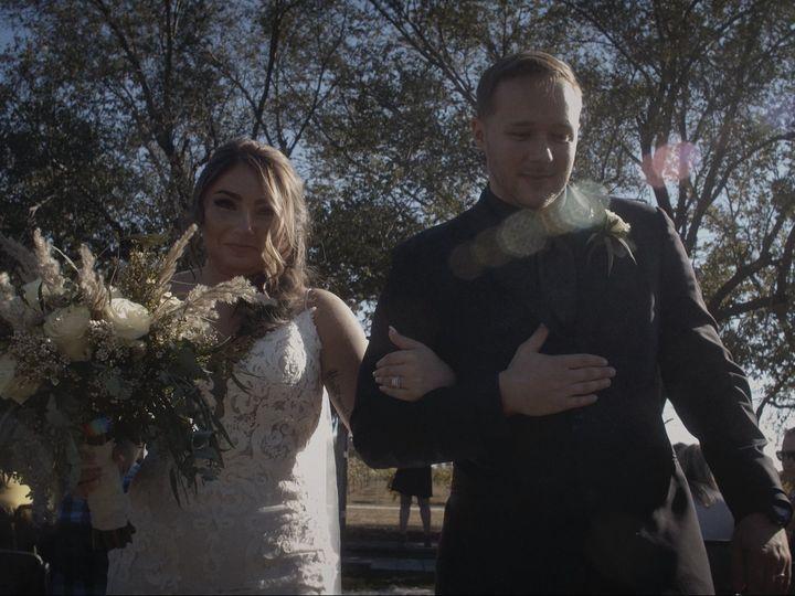 Tmx Screen Shot 2020 11 14 At 12 17 37 Pm 51 1903849 160538617562961 Alexandria, LA wedding videography