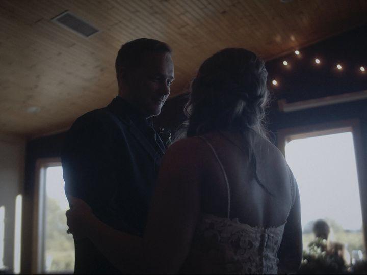 Tmx Screen Shot 2020 11 14 At 12 18 20 Pm 51 1903849 160538619633806 Alexandria, LA wedding videography