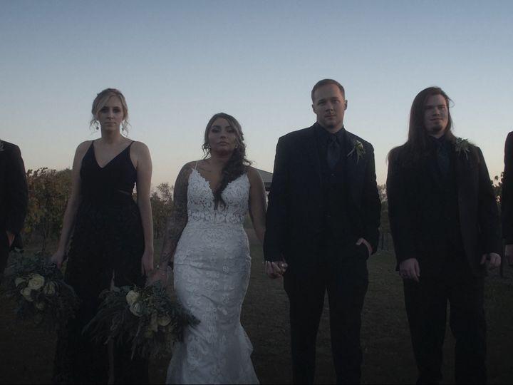 Tmx Screen Shot 2020 11 14 At 12 19 13 Pm 51 1903849 160538620555338 Alexandria, LA wedding videography