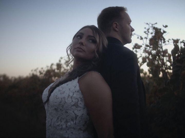 Tmx Screen Shot 2020 11 14 At 12 20 02 Pm 51 1903849 160538619261830 Alexandria, LA wedding videography